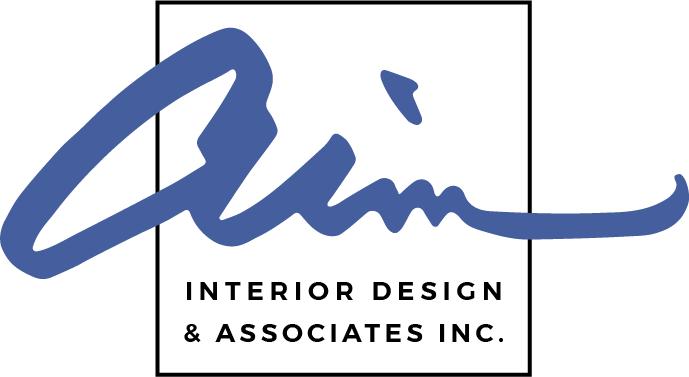 Aim Interior Design